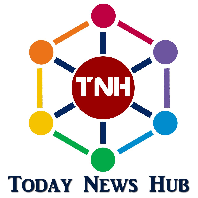 TodayNewsHub